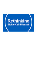 PCP perspective on managing patients with sickle cell disease video
