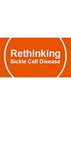 ER perspective on managing patients with sickle cell disease video